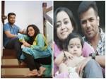 Balabhaskar Wife Lakshmi Back Life