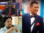 Biggboss Malayalam Contestants Got Opportunitys From Cinema