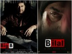 Mammootty S Bilal Aka Big B 2 Director Amal Neerad Springs A Special Surprise