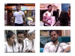Sreesanth Upset After Cricket Is Banned The House