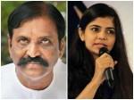 Vairamuthu Denies Allegations