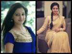 Anu Sithara About Her Favourite Couples In Film And Life