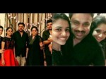Happy Birthday To Dileep See The Post Video