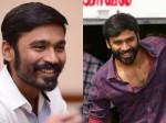 Vada Chennai Movie Leaked Internet