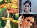 Road Flight Accident Death In Malayalam Film