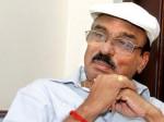 Director Iv Sasi S First Death Anniversary