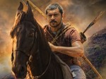 Kayamkulam Kochunni Movie Review