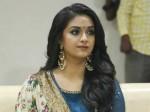 Keerthy Suresh Gets Emotional Vishal S Tv Show New Promo