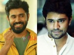 Nivin Pauly S Upcoming Films