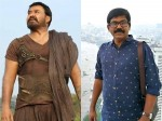 Malayalam Director Facebook Post Against Kayamkulam Kochunni