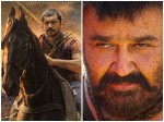 Nivin Pauly S Kayamkulam Kochunni Hit 300 Screens