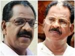 Actor Kollam Thulasi S Response About Sabarimala Issue
