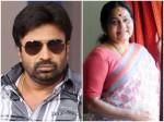 Social Media Against Kpsc Lalitha Siddique S Talk