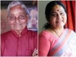 Kalamandalam Gopi Criticizes Kpac Lalitha