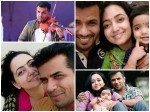 Bhalabhaskar Wife Wife Lakshmi Condition