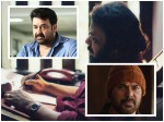 Dirctor Script Writter Lohithadas Wife Sindhu Says About Mammootty Mohanlal