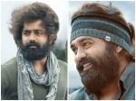 Mandharam Movie Review