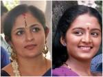 Lohithadas S Wife Sindhu Talks About Manju Warrier