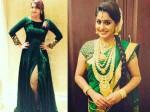 Actress Meera Nandan S New Business Latest News