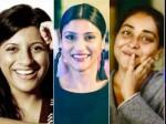 Women Directors Vow Not Work With Proven Offenders