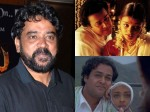 Santhosh Sivan Says About Iruvar Movie