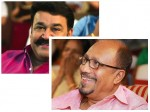 Bandra Mohanlal New Movie