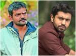 Nivin Pauly Lead Rajeev Ravi S Movie