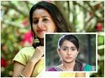 Actoress Bhama Slams Kannada Dirctor She Make Clarification