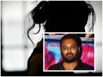 Pyaar Ka Punchnama Director Luv Ranjan Accused Harassment Harassment
