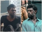 Vinayakan New Movie With Shanavas K Bavakutty