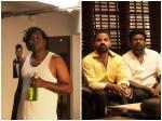 Laddu Malayala Movie Releasing