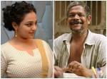 Nithya Menon New Movie Kolaambi