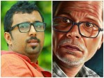 Vc Abhilash About Aalorukkam Rejected From Iffk Facebook Post