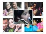 Balabhaskar Daughter Tejaswini Listen Father Music Video
