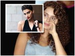 Kangana Blasts Sonam On Vikas Bahl Row She Isn T Great Actress