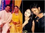 Sreesanth Love Story Nikesha Patel Doubt