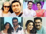 These Celebrity Couples Comes Together After Marriage For Advertisement