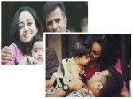 Balabhaskar Wife Lekshmi Discharged From Hospital