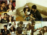 Srinish About Marriage Pearle Meeting Photos Videos Viral