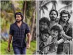 Kalidas Jayaram Next Movie Title Released