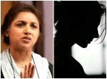 Complanit Aganist Actoress Revathy On Reveals Assault