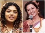Rima Kallingal Talks Abut Manju Warrier Women Cinema Collective