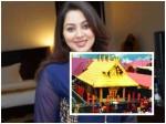 Sabarimala Woman Entry Actoress Sreeya Remesh Aganist Court Verdict