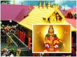 Sabarimala Based Malayalam Movies