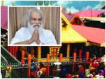Yesudas Says About First Experience Sabarimala Visit