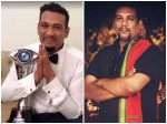 Bigg Boss Malayalam Winner Sabumon Roped For Two Upcoming Movies