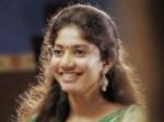 Sai Pallavi S Padi Padi Leche Manasu Movie Teaser