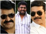 Shaji Kailas Talks About Mohanlal Mammootty S Project