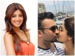 Did Shilpa Shetty Date Salman Khan After An Ugly Break Up With Akshay Kumar