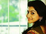 Actoress Shuruthi Ramachandren Says About Her Love Story